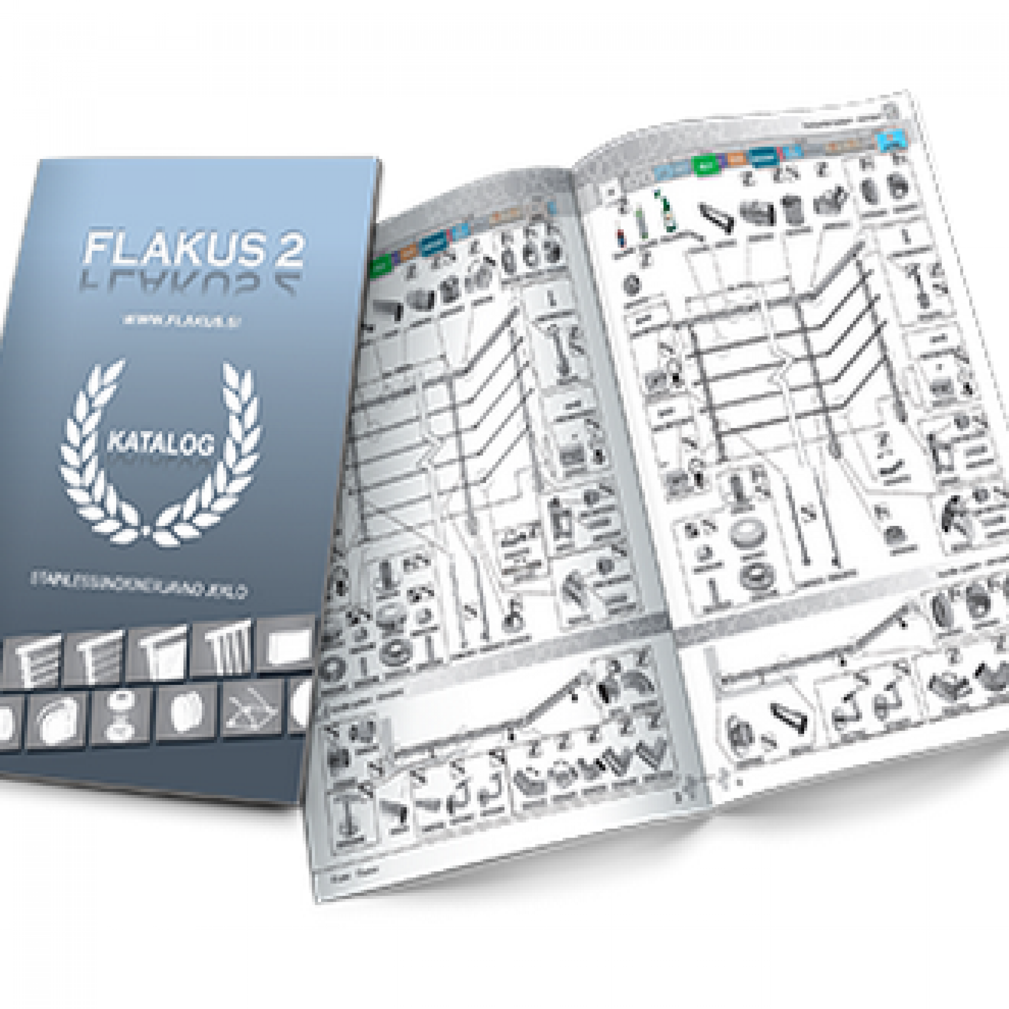 Flakus2-katalog-inox-rostfrei